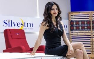 Materassi Silvestro Televendita-1