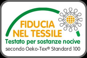 Materassi Silvestro 0188-anelli-elastici-bellicon-oeko-tex-Copia