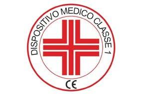 Materassi Silvestro Dispositivo-medico